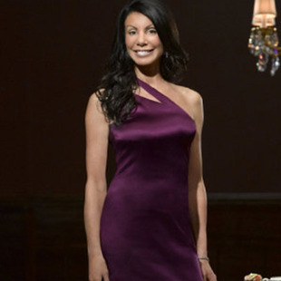 Danielle Staub Won't Be Returning to The Real Housewives of New Jersey: Report