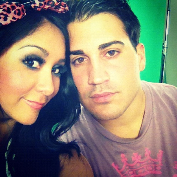 Snooki Finally Reveals When She Wants to Schedule Her Wedding! The Month Is…