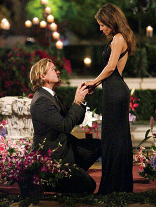 The Longest Relationships on The Bachelor and The Bachelorette