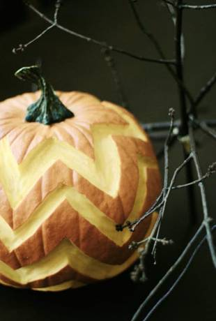 Halloween Pumpkin Carving Ideas: 6 Designs That Will Dress Up Your Front Porch