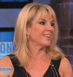 Does Ramona Singer Have a Drinking Problem? RHONY Star Defends Herself (VIDEO)