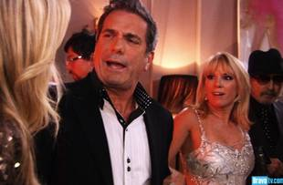 RHONY Season 5 Finale Smackdown: What Exactly Was Everyone Screaming About?
