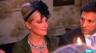 "Sonja Morgan Says It'd Be a ""Good Idea"" to Bring Jill Zarin Back to RHONY"