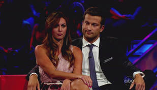 Bachelor Pad 3 Relationship Updates: Who's Still Together?