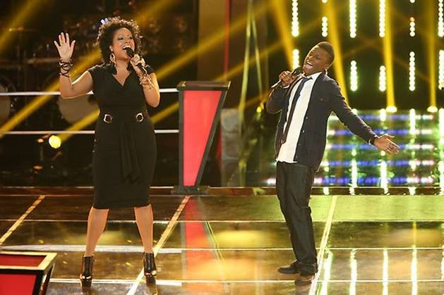 Will Hurricane Sandy Affect The Voice on Monday, Oct. 29?