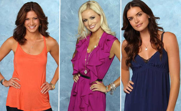 Bachelorette 2013: Which Bachelorette Deserves a Second Chance at Love?
