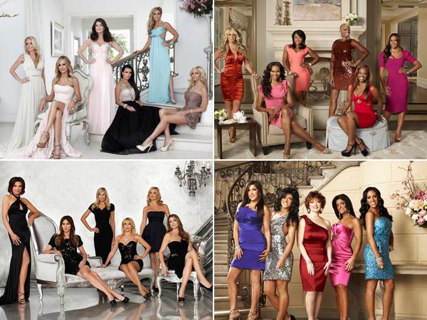 Real Housewives of Santa Barbara Casting Begins [UPDATE]