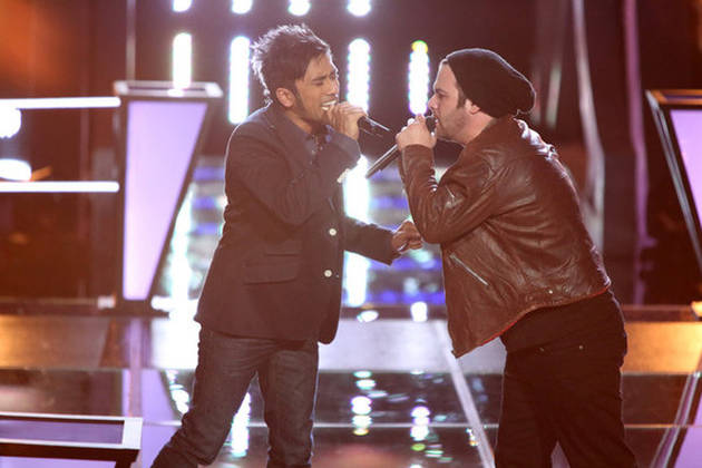 Benji vs. Sam James: Who Deserved to Win the Battle Round on The Voice Season 3?