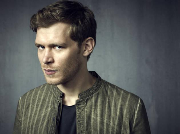 Vampire Diaries Season 4 Spoilers: Who's Going Up Against Klaus?