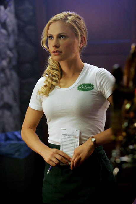 How to Dress Up as True Blood's Sookie Stackhouse For Halloween! (PHOTOS)