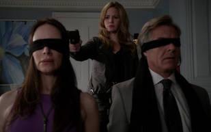 "5 Biggest WTF Moments From Revenge Season 2, Episode 7: ""Penance"""