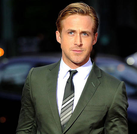 Why Some Ryan Gosling Fans Are Disappointed With Him