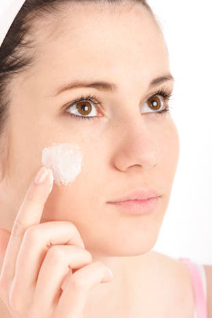 Skin Care Central: How to Make Enlarged Pores Look Smaller