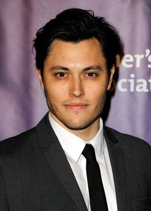 The Lying Game Season 2 Spoilers: Blair Redford Spills on Emma and Ethan's Relationship