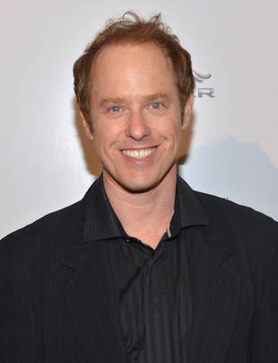 """Once Upon a Time's Raphael Sbarge: """"Even the Bad Guys"""" Have Their Own Hero's Journeys — Exclusive"""