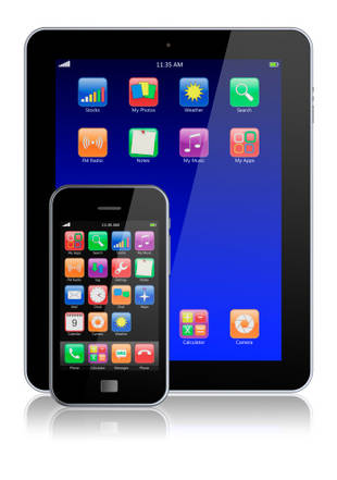 Black Friday Goes Mobile! Check Out Apps to Maximize Your Holiday Shopping Adventure