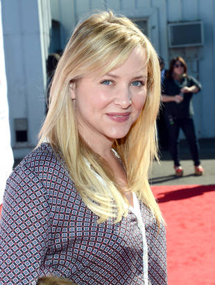 "What Made Grey's Anatomy's Jessica Capshaw Feel ""Insensitive and Horrible?"""