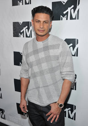 Who Is Pauly D's Best Wingman For Meeting Girls? (Hint: It's Not Vinny…)
