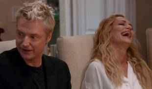 """Why Does Taylor Armstrong's 50-Year-Old Friend Look so Good in Season 3, Episode 3, """"Don't Sing for Your Supper""""?"""