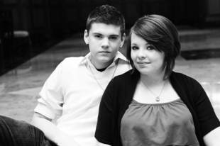 Do Catelynn Lowell and Tyler Baltierra Regret Giving Up Carly?