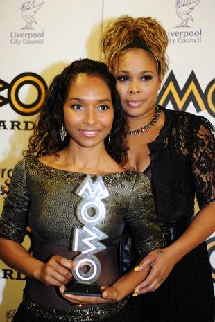 "TLC's T-Boz Slams Nicki Minaj in Interview, Says She Will ""Never Watch"" American Idol"