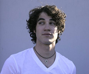 Did Glee's Darren Criss Go to College?