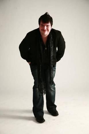 X Factor 2012: David Cut From Live Shows — Jason Brock Makes Top 12