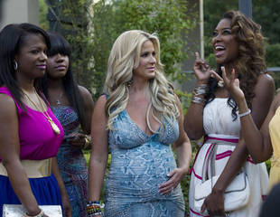 When Is Kim Zolciak's Final Episode of The Real Housewives of Atlanta?