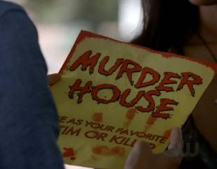 "Vampire Diaries Logic Fails For Season 4, Episode 4, ""The Five"""