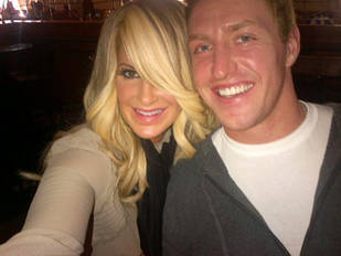 Kim Zolciak's Spin-Off Gets a Name: What Is it Called?