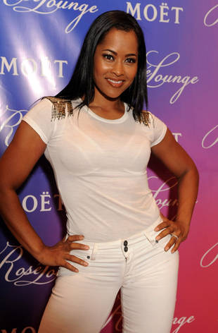How Much Is Lisa Wu Worth?