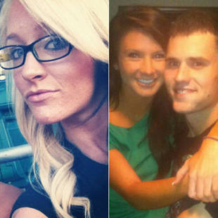 What Does Maci Bookout Really Think of Ryan's Girlfriend Dalis? Maci Tells All!