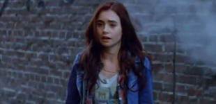 Mortal Instruments Trailer: Marlene King's Latest Project Coming to a Theater Near You (VIDEO)