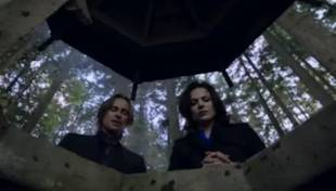 Once Upon a Time Season 2, Episode 9 Preview: The Winter Finale Cliffhanger (VIDEO)