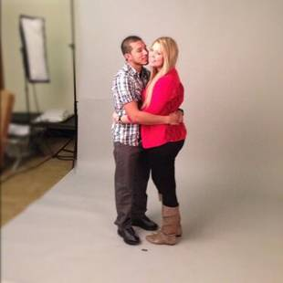 Is Kailyn Lowry Pregnant?! The Teen Mom 2 Star Says …
