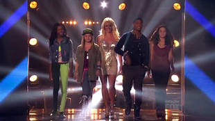Who Won The X Factor USA? Full List of Winners of All Time