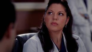 Grey's Anatomy Season 9, Episode 6 Sneak Peek: A Plane Crash Lawsuit Catch (VIDEO)