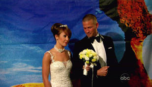 How Many Bachelorette Couples Are Now Married?