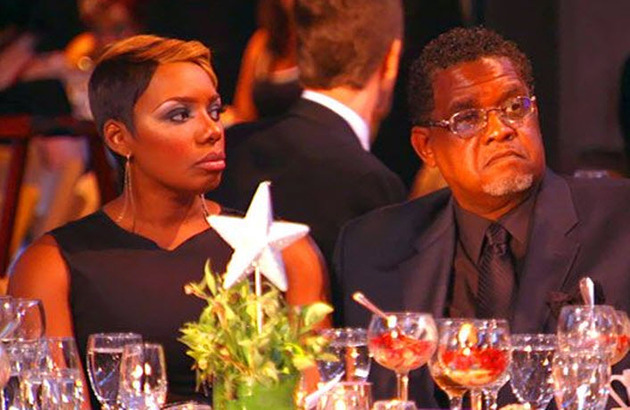 Who Is Gregg Leakes, NeNe's Ex-Husband?