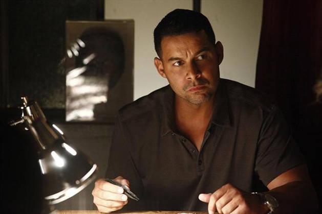 Castle Spoiler: Will Detective Esposito Get a New Love Interest in Season 5?