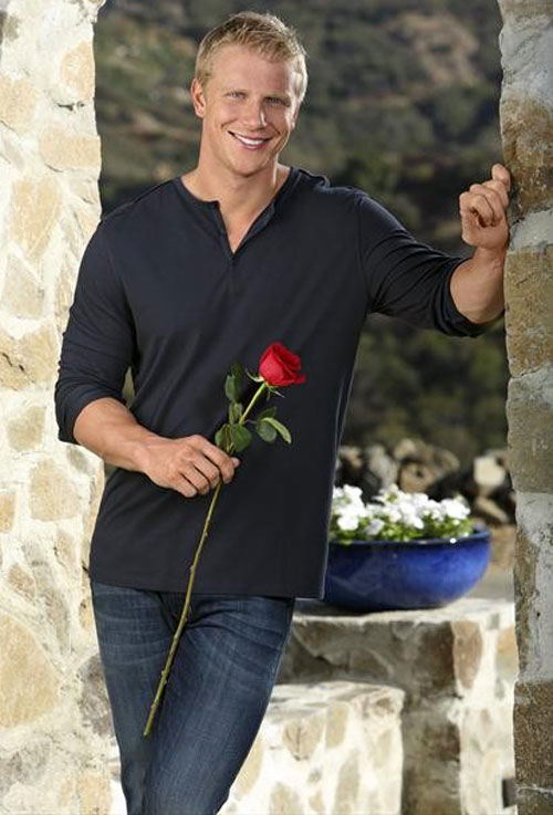 Bachelor 2013 Sean Lowe: 5 Things to Expect From Season 17