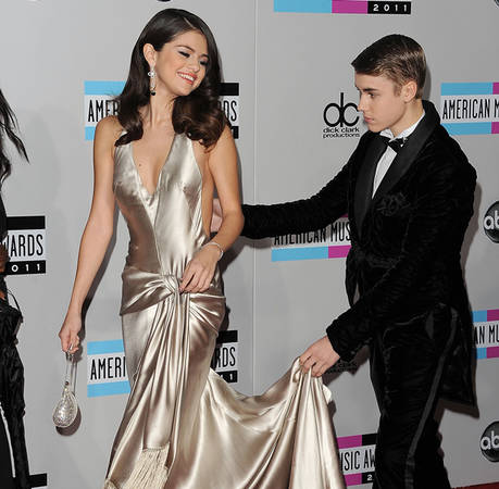 Justin Bieber and Selena Gomez to Meet Up and Talk: Report