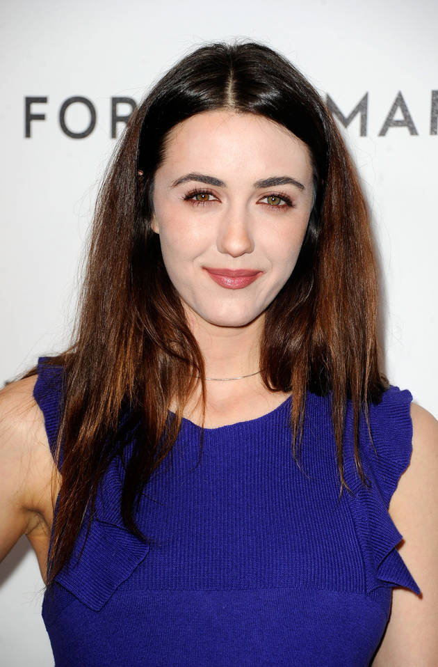 Vampire Diaries Season 4, Episode 8: Madeline Zima Cast as Charlotte, Damon's [Spoiler]