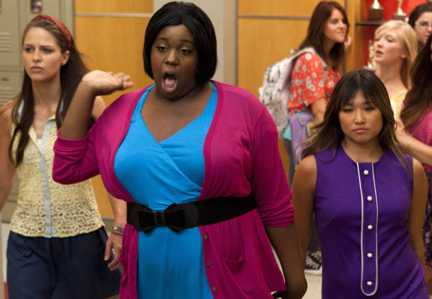 Which Glee Characters Need LESS Screen Time? Our Top 5 Picks!