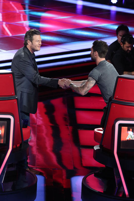 Where Did The Voice Show Start? You Asked, We Answered!
