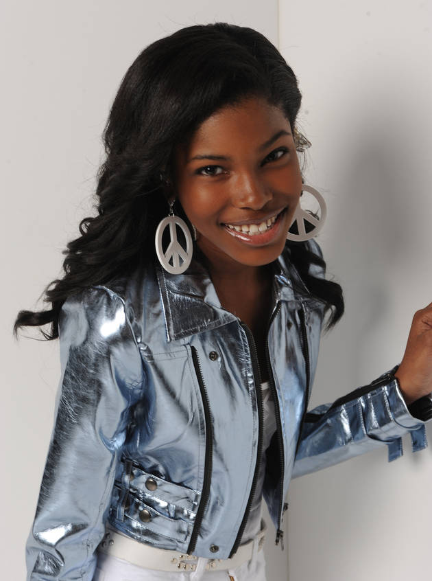 X Factor Finalist Diamond White: My Mom Died On The Operating Table