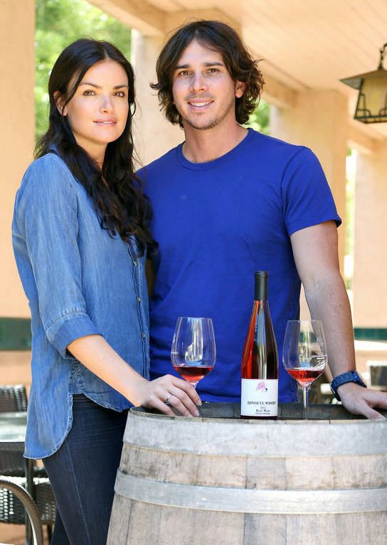 "Ben Flajnik Speaks Out: ""I'm Never Going To Do Any Bachelor Show Again"""