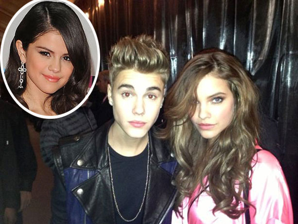 Justin Bieber DID Cheat on Selena Gomez — So Now She's Blocked Him From Her Phone: Report