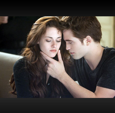 Breaking Dawn – Part 2 Twist Ending Spoiler: What Happens in the Twilight Finale?