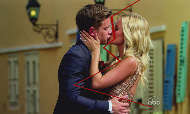 Emily Maynard and Jef Holm Updates — Bachelorette News of the Week: November 2, 2012